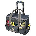 Rolling Tool Bags and Cases