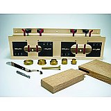Mortise & Tenon Jig Machine- EZ Pro