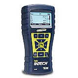Bacharach Fyrite Intech Combustion Gas Analyzer Basic Kit - 0024-8511