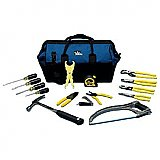 35808 electrician's tool kit