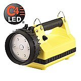 Rechargeable LED Flood Light - Streamlight LiteBox E-Flood