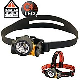LED Headlamp – Streamlight Trident HazLo Headlight 61025