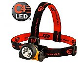 Streamlight LED Head Light - Trident Headlamp 61050