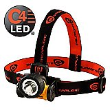 LED Headlamp - Streamlight Argo Head Light 61301