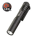 Streamlight MicroStream LED Compact Flashlight