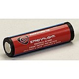 Battery Replacement - Streamlight Strion 74175