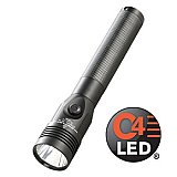 Streamlight LED Stinger Rechargeable Flashlight 350 Lumens