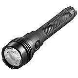 Streamlight Flashlight ProTac HL-5X - 3500 Lumens