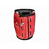 Drum Heater Warmer - 55 Gallon