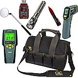 Home Inspection Tool Kit - Basic