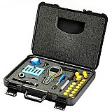 Protimeter Flooring Kit Case BLD5916