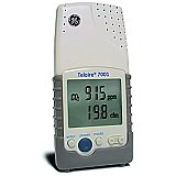 Air Quality Testing Monitor - Telaire BLD7001