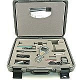 Protimeter Moisture Measurement System BLD8800-C-S Survey Kit