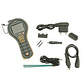 Protimeter Moisture Measurement System BLD8800-S Basic Survey