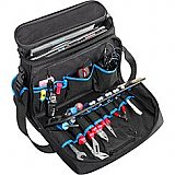 shoulder tool bag