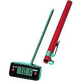 Stem Thermometer Rotary Head Digital - DT340RH