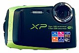 Digital Camera Fujifilm FinePix XP90