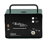 Radon Detection Measurement Monitor - Radstar RS300/RS800