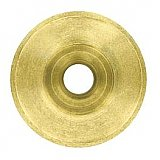 Tubing Cutter Wheels - Gold Standard - RW122
