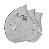 RZ Hi-Flo Mask - Respirator Replacement Filter