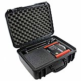 Radstar Alpha Large Carry Case - RSA28572