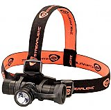 Streamlight LED Headlamp 1000 Lumen USB Rechargeable Tactical - S61307