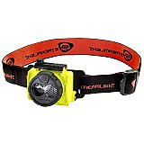Streamlight LED Headlamp - Dual Battery - S61600