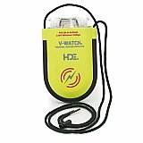 V-Watch Personal Voltage Detector -  VWS-20