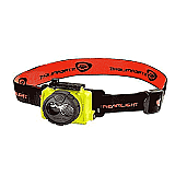 Headlamp - Streamlight LED Head Light Rechargeable USB
