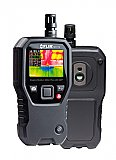 Flir Thermal Imaging Camera Plus Moisture/Temp/Humidity MR176