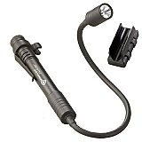 Streamlight LED Pen Light - Stylus Pro Reach 66418