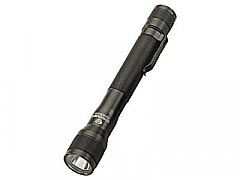 Flashlight - Streamlight Jr. LED C4