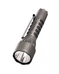 LED Flashlight - Streamlight PolyTac HP 88860