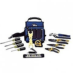 35790 electricians tool kit