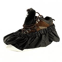 Reusable Boot and Shoe Covers - Washable