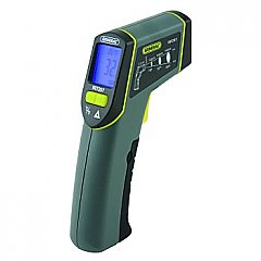 Infrared Thermometer - IR Temperature Laser Digital Mini