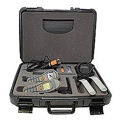 Protimeter Flood Kit -  BLD5975