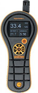 The Hygromaster L Fast Response Thermo-Hygrometer