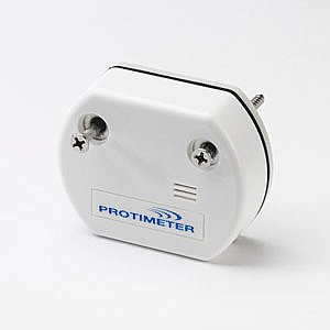 Protimeter Environmental Logger with Blue Tooth