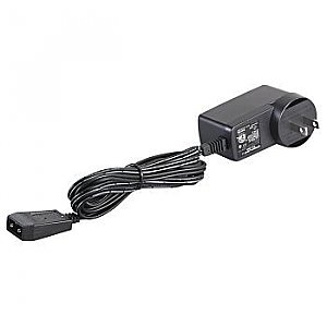 Streamlight AC Charging Cord IEC Type A 22060