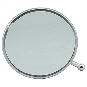Replacement Mirrors With Frames 557RMF