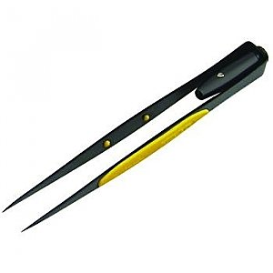 70401 lighted tweezers
