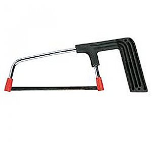 Junior Hacksaw 864