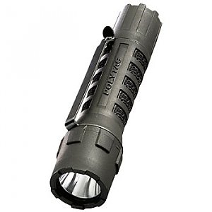 LED Flashlight - Streamlight Poly Tac 88850