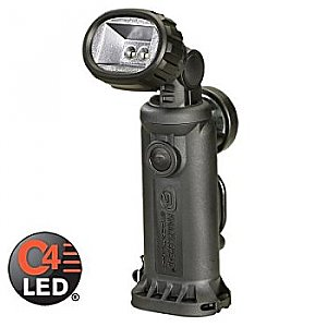 Rechargeable Work Spot Light - LED Streamlight Knucklehead