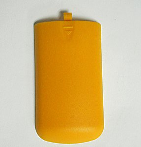 Protimeter Battery Cover - BLD2000BAT