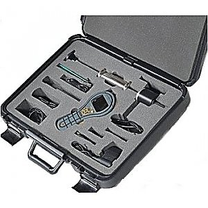 Protimeter Moisture Measurement System BLD8800-C-R Restoration Kit