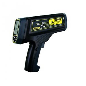 Infrared Thermometer - 100:1 Ultra-High Temperature