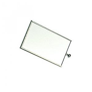Inspection Mirror - Magnifying Replacement