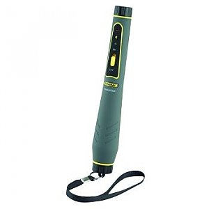 Natural Gas Leak Detector Pen - PNG2000A